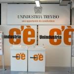 Assemblea Generale Unindustria Treviso 2013